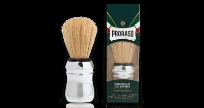 Proraso Shaving Brush - High Quality Italian Shaving Brush
