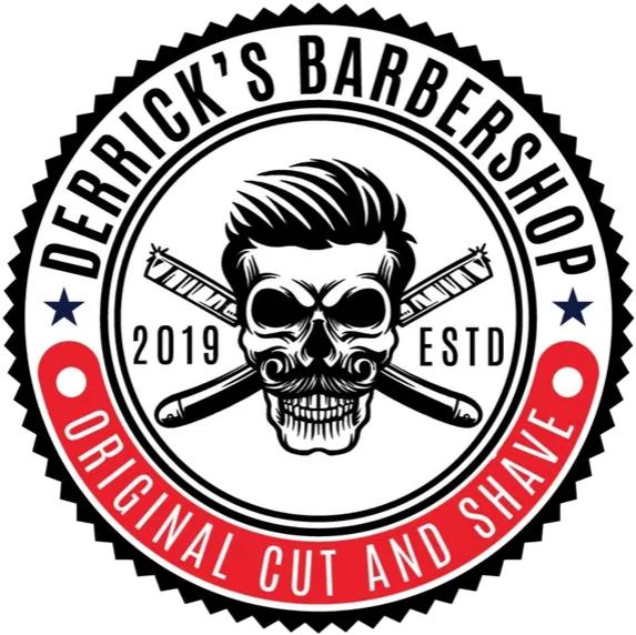 Derrick's Barbershop | Cedar Park, TX