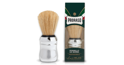 Proraso Shaving Brush - High Quality Italian Shaving Brush